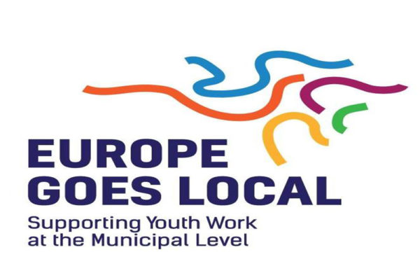 Europe goes local 600x400