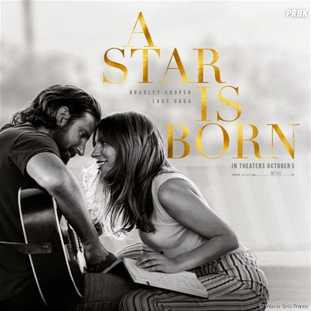 619495 a star is born l affiche americaine 950x0 1