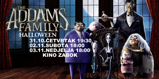 09042019 The Addams Family feat 660x330