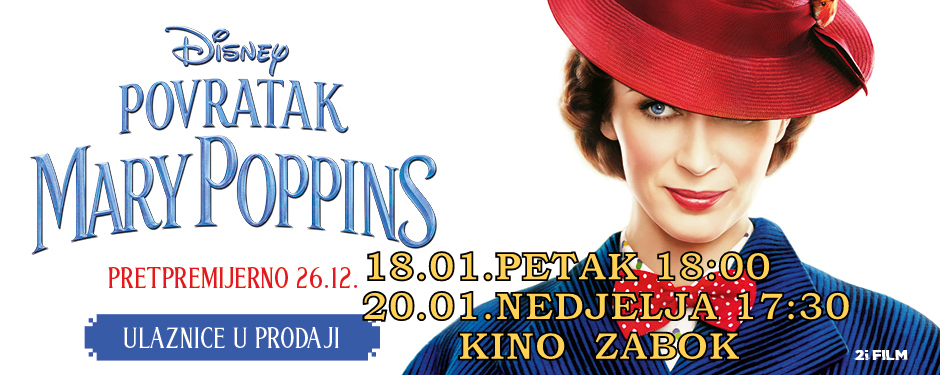 Mary Poppins pretp 940x375